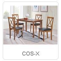 COS-X